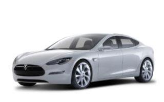 Самый лучший электромобиль в мире