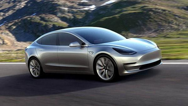 Самый недорогой электромобиль в мире