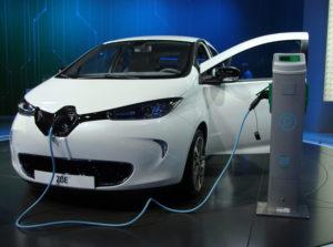 rejting-elektromobilej