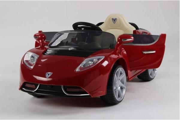 Внешний вид Tesla a222MP