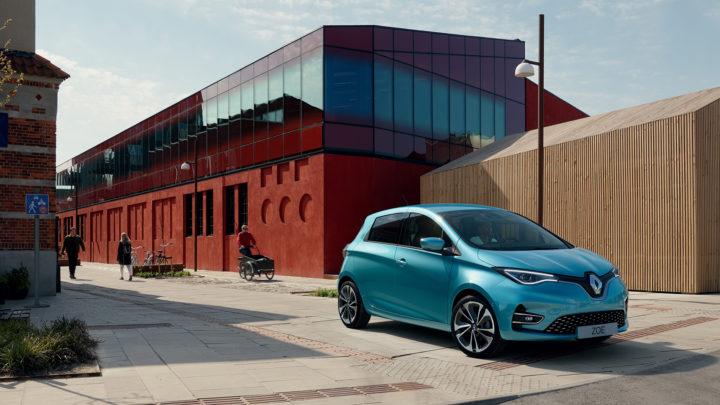 что лучше электромобиль или автомобиль